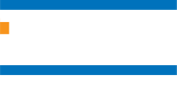 Reliant Realty Advisors